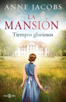 la mansion