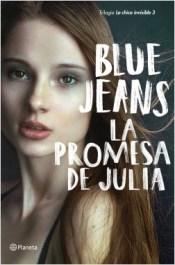 portada_la-promesa-de-julia_blue-jeans_202001090850