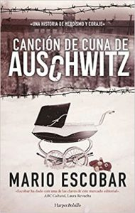 libros sobre la Segunda Guerra Mundial.