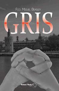 reseña gris