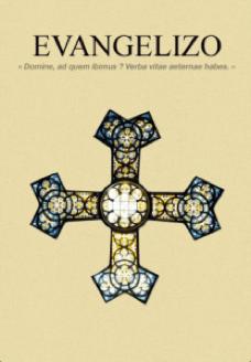 Esta imagen tiene un atributo ALT vacío; su nombre de archivo es evangelio.png