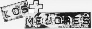L+MlogoBlue