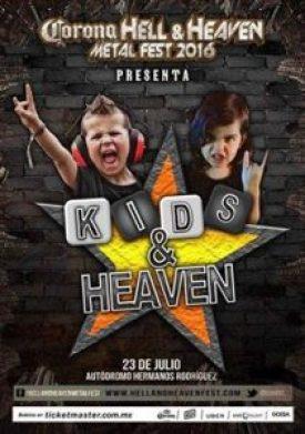 h&H kids