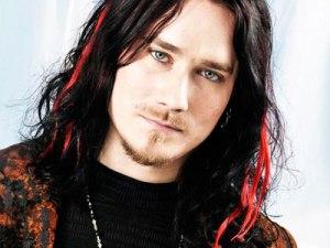 nightwish   Tuomas_Holopainen