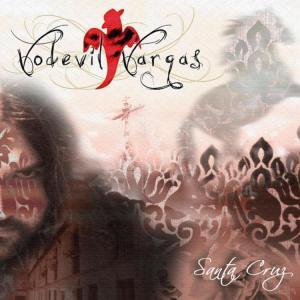 vodevil-vargas cd