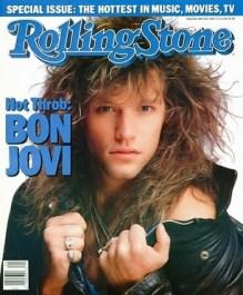 bon-jovi-rolling-stone-cover