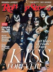 rolling-stone-kiss-cover