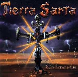 tierra-santa-indomable
