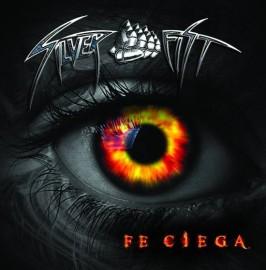 silver-fist-cd