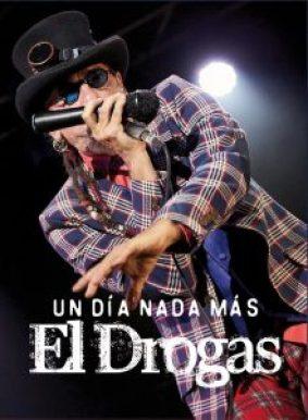 el_drogas_dvd-portada