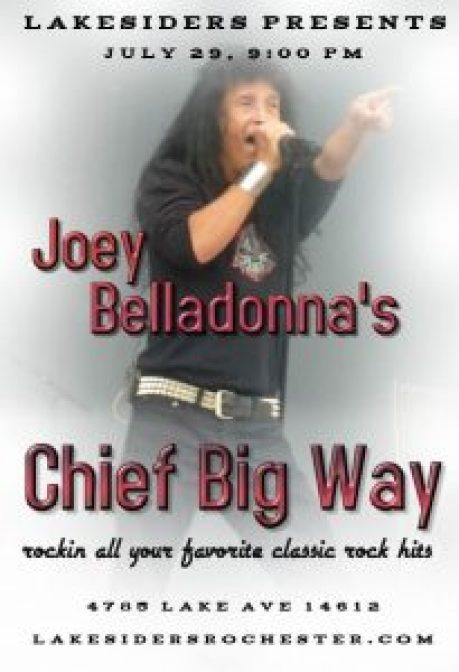 joeybelladonna-covers