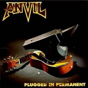 anvil-plugged_in_permanent