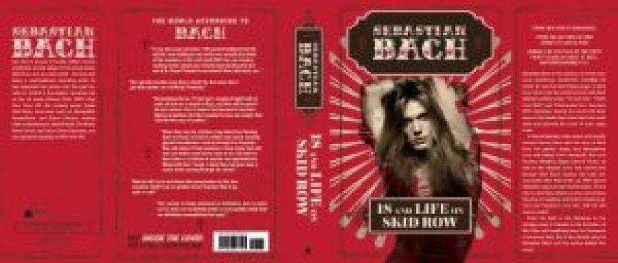 sebastian-bach-libro