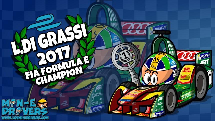 Champion DIG.jpg