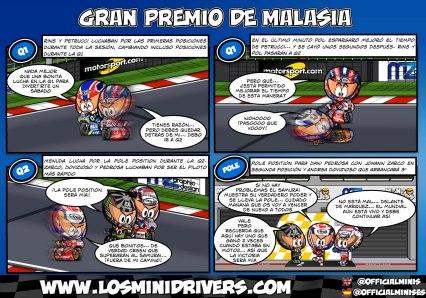 MalaysiaESP