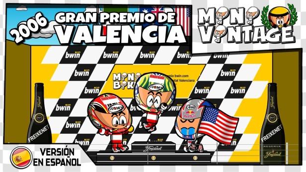 ValenciaESP