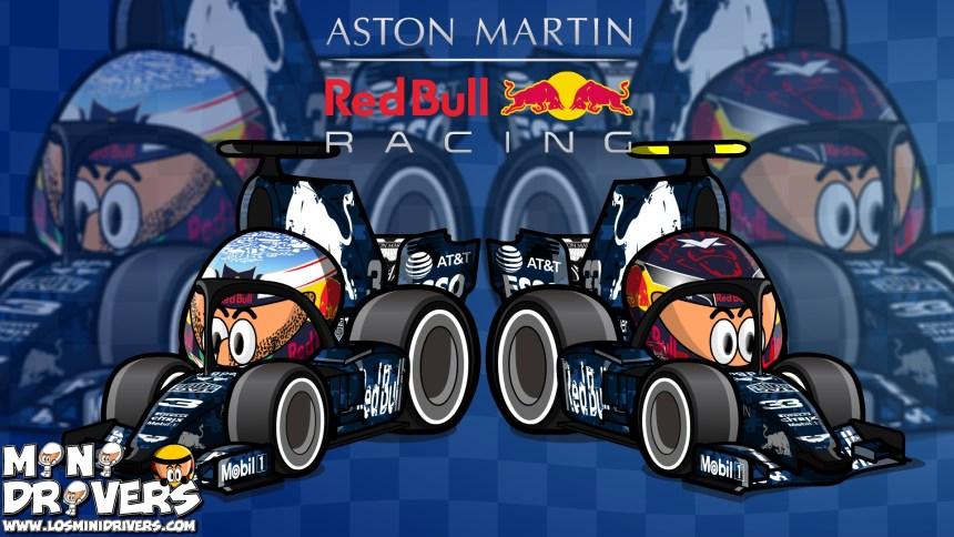 AstonMartinRedBull.jpg