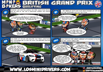 BritishENG