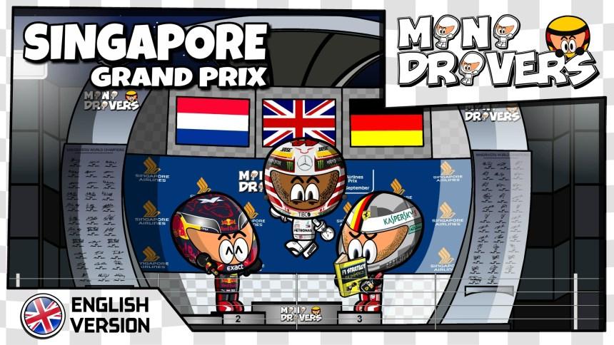 SingaporeENG
