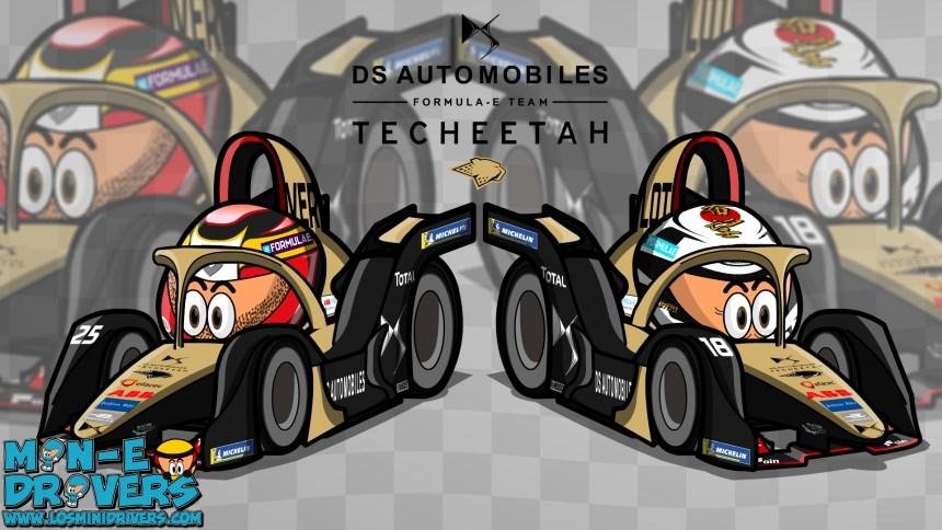 Techeetah.jpg