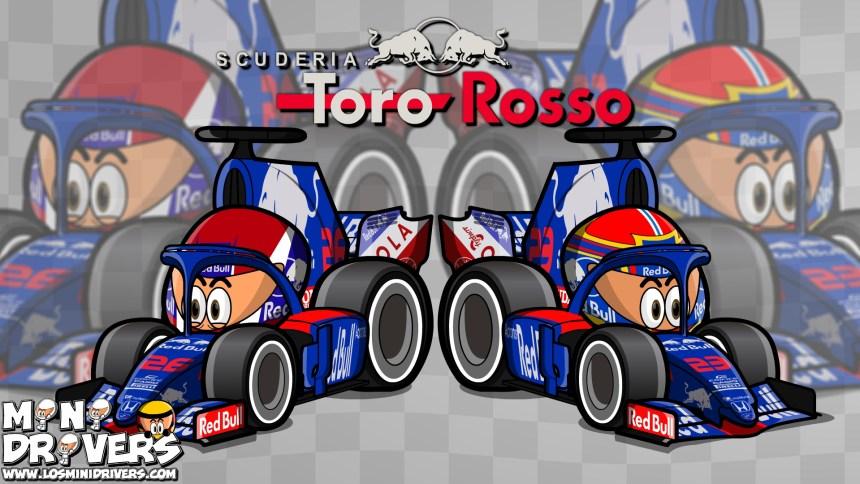 ToroRosso.jpg