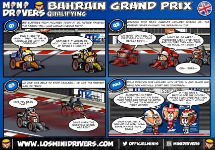 BahrainENG
