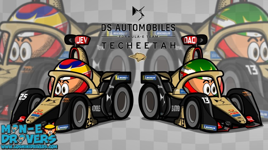 Techeetah.jpg