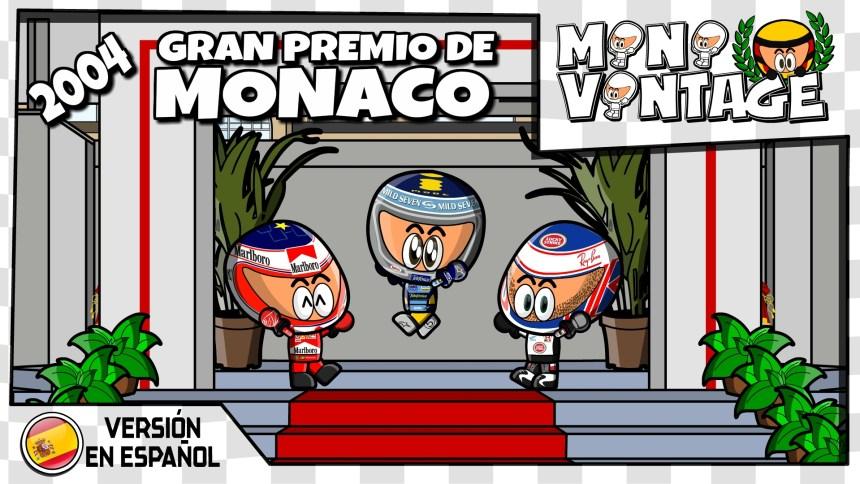 MonacoESP