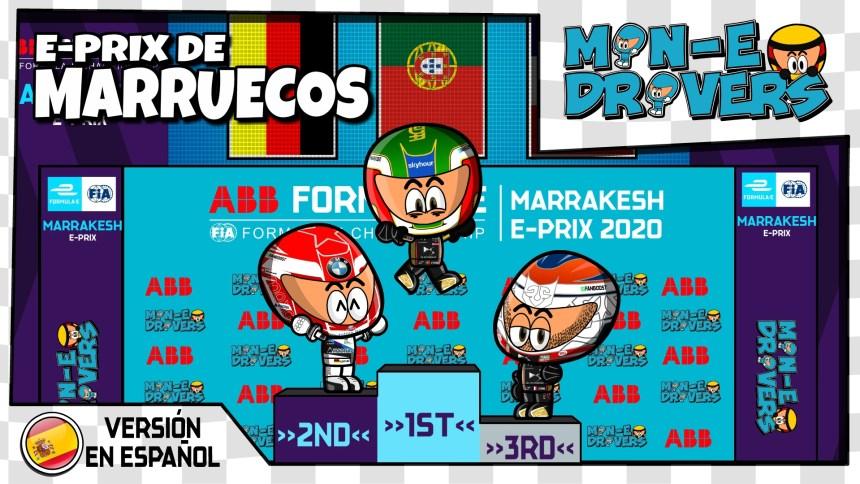 MarrakeshESP