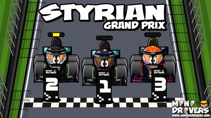 StyrianGP.jpg