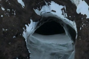 Cueva 2ª