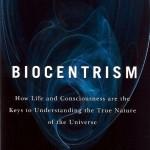 El Biocentrismo del Dr. LANZA