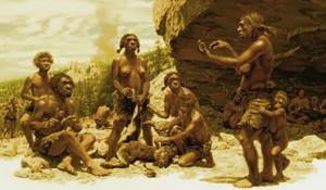 ¿Manipulación Genética por los Pleyadianos o Evolución natural?