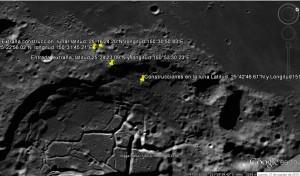 Lugar de localización de casi todas las imágenes.