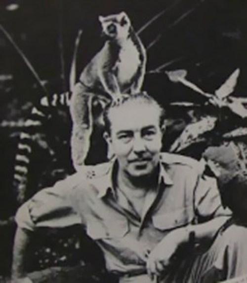 Ivan T.S. de EE.UU.
