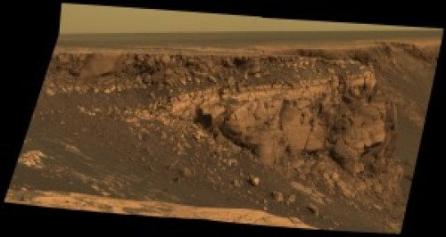 Sol1167B_P2419_L257atc Color NASA