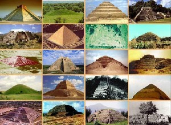 Piramides-en-el-mundo.