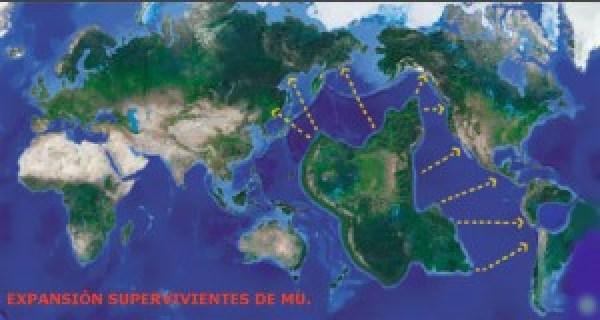 EXPANSIÓN-SUPERVIVIENTES-DE MU