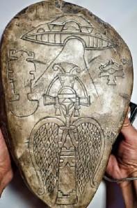 Figura-maya