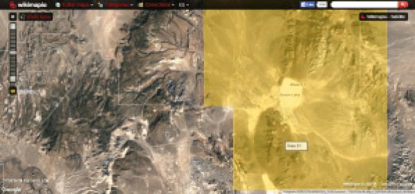 Area-51-desde-Google-Earth.