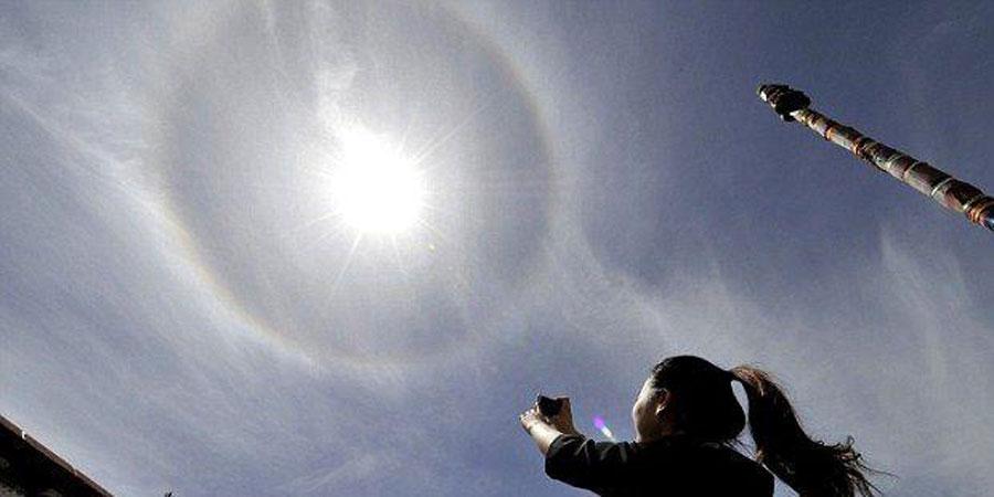 Tibet,-lhasa