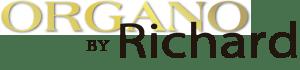 Organo by Richard