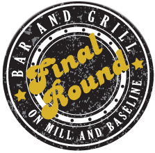 logo-final-round-bar-and-grill