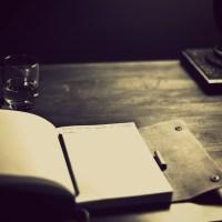 El diario como género narrativo (La posibilidad de los viajes)