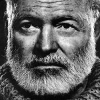 ¿Por qué amamos tanto a Hemingway?