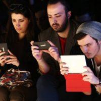 ¿Despertó la generación dormida (millennials)?