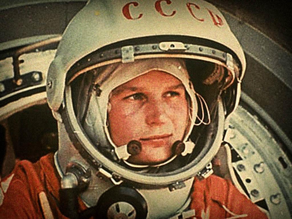 Yuri Gagarin: la utopía viva de la URSS