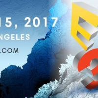 La cruda del E3 (¿mucha expectativa y poca realidad?)