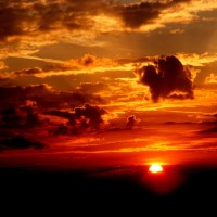 Destruir el sol