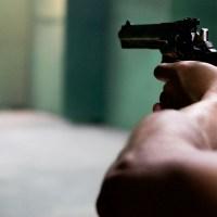 La ausencia del Estado, clave en generación de entornos de violencia en Ecatepec, estudio